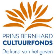 Prins Bernhard Cultuurfonds_CMYK_logo