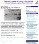 http://transisalania.blogspot.nl/2014/04/app-damslachtoffers-7-mei-1945-wint-jan.html