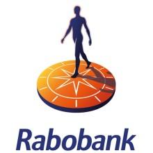 rabobank-logo