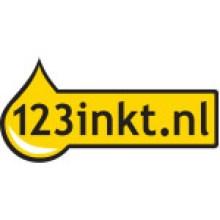 123inktlogo