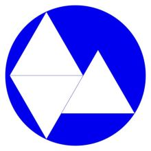 logoMoniker