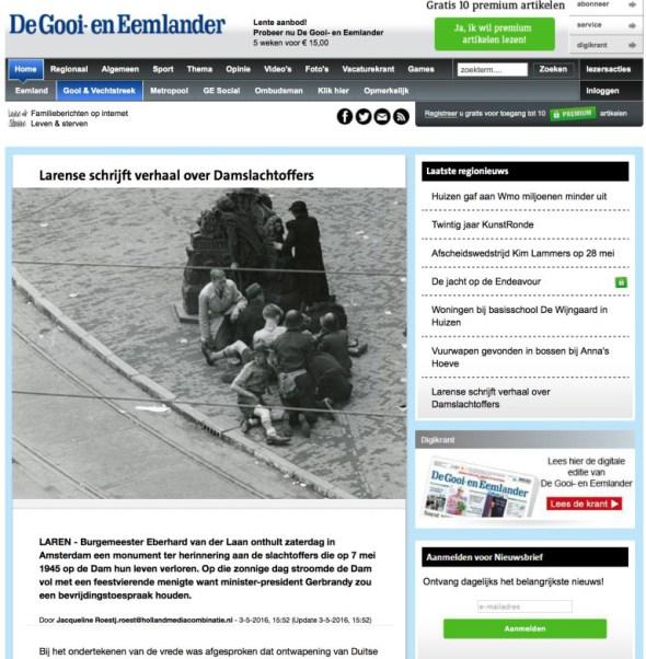 gooi-en-eemlander