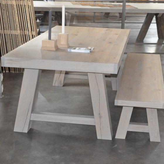 Overige tafels  DEEIKENTAFELNL