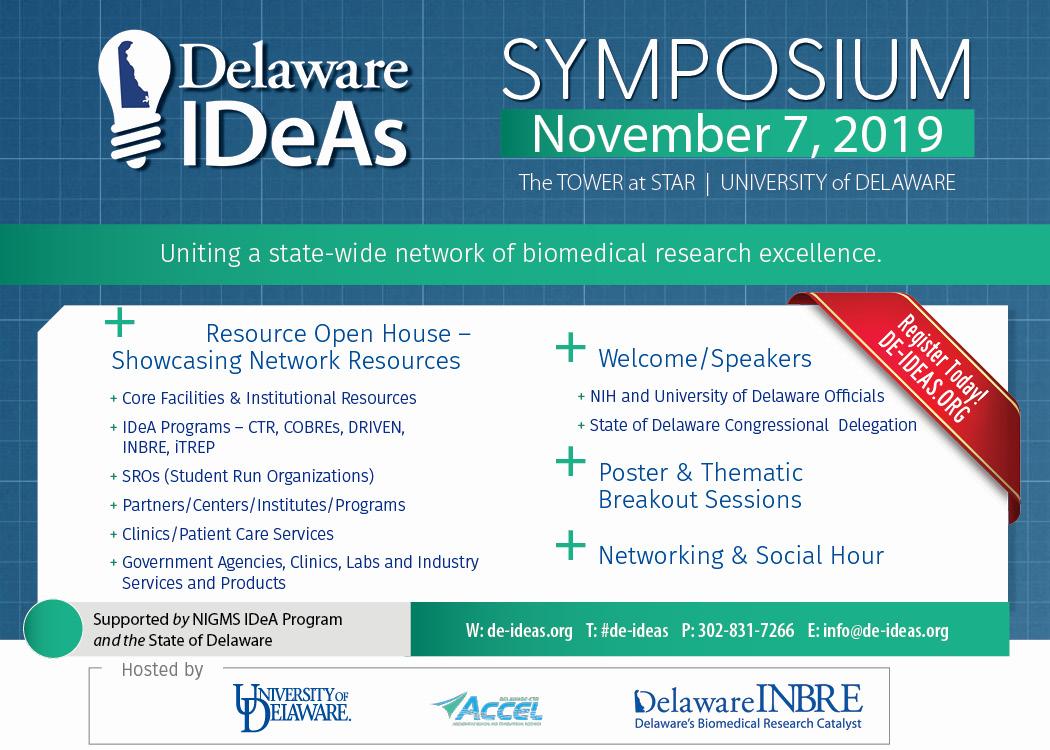de-ideas.org invitation