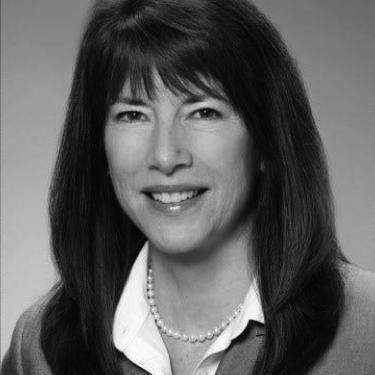 Kathy Janvier, Ph.D.