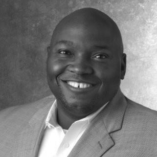 Julius Korley, PhD, MBA