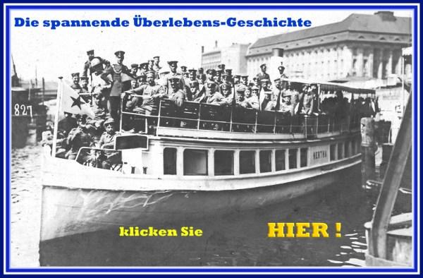Hertha Geschichte