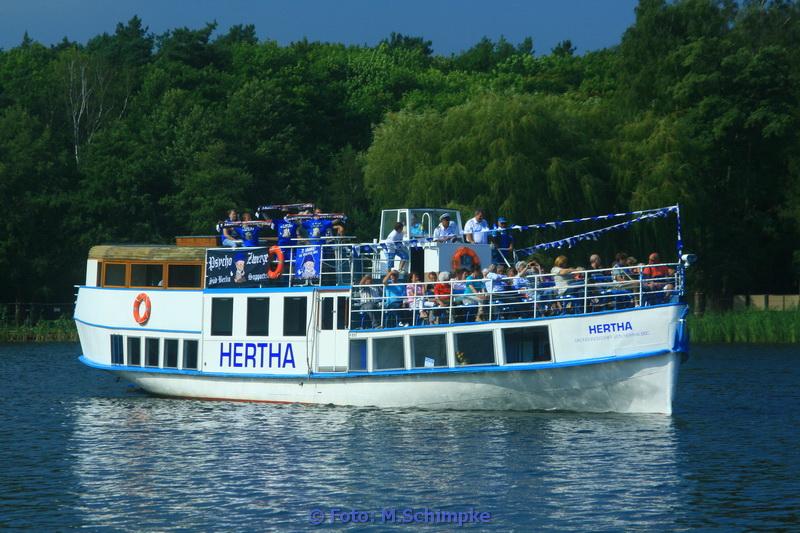 www.hertha-fans.berlin