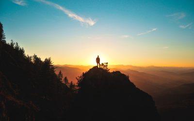 COMMENT SORTIR DE LA DÉPRESSION EN QUELQUES SECONDES …Encore plus efficace que l'EMDR ou l'EFT