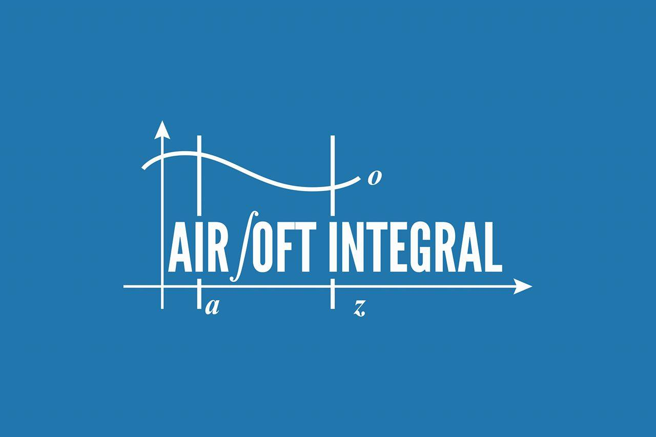 Tienda de Airsoft