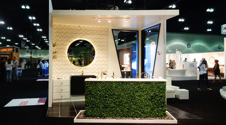 Dwell On Design 2016 America's Largest Design Expo