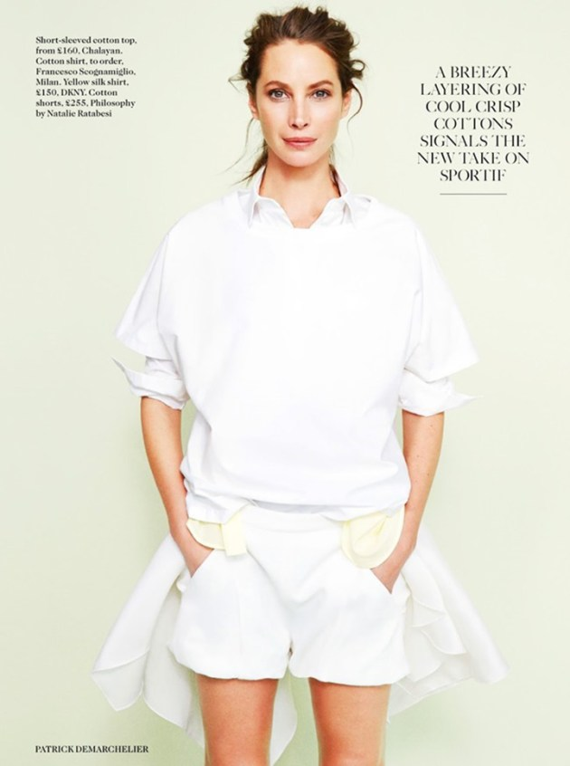 Christy-Turlington-for-Vogue-UK-Patrick-Demarchelier-Spring-2014-DeSmitten