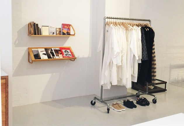 shop-visit-la-garconne-store-new-york-shopping-desmitten