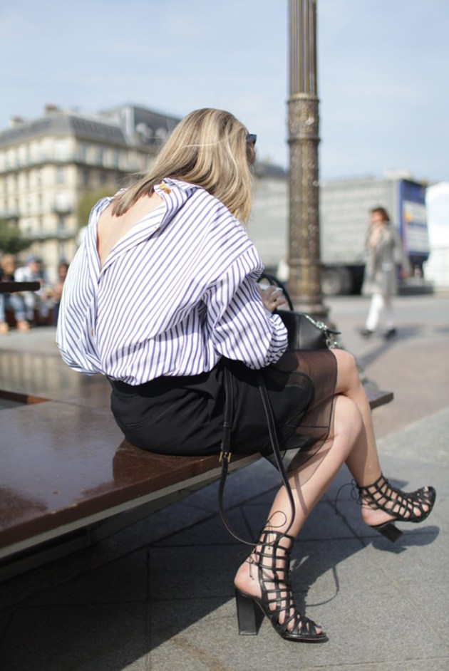 Must-have-striped-shirt-WWD-They-are-wearing--photo-by-kuba-dabrowski