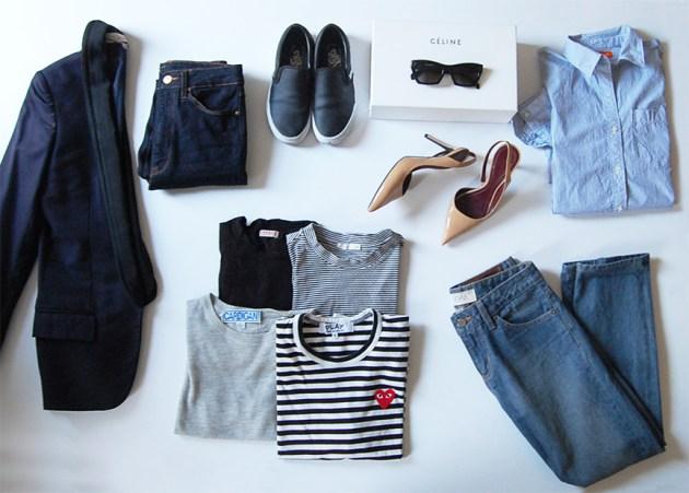 best-of-basics-2014-essentials-womens-fashion-desmitten