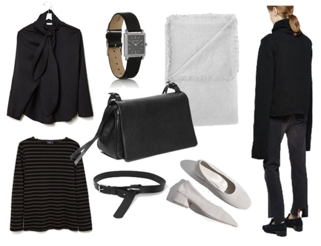 current-wish-list-j.w.-anderson-isabel-marant-KARA-Acne-tibi-MNZ-saint-james-striped-shirt-vetements-desmitten