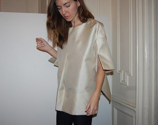 project-de-I-IX-women's-fashion-2-desmitten