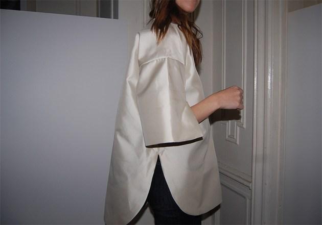 project-de-I-IX-women's-fashion-desmitten