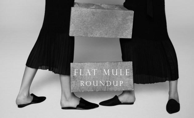 flat-mule-roundup-zara-jcrew-asos-jenni-kayne-simone-rocha-delman-desmitten
