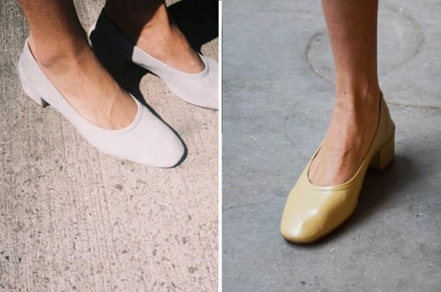 maryam-nassir-zadeh-roberta-heel-glove-shoe-desmitten