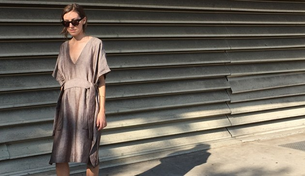 project-de--VII-XV-linen-dress-made-in-new-york-desmitten