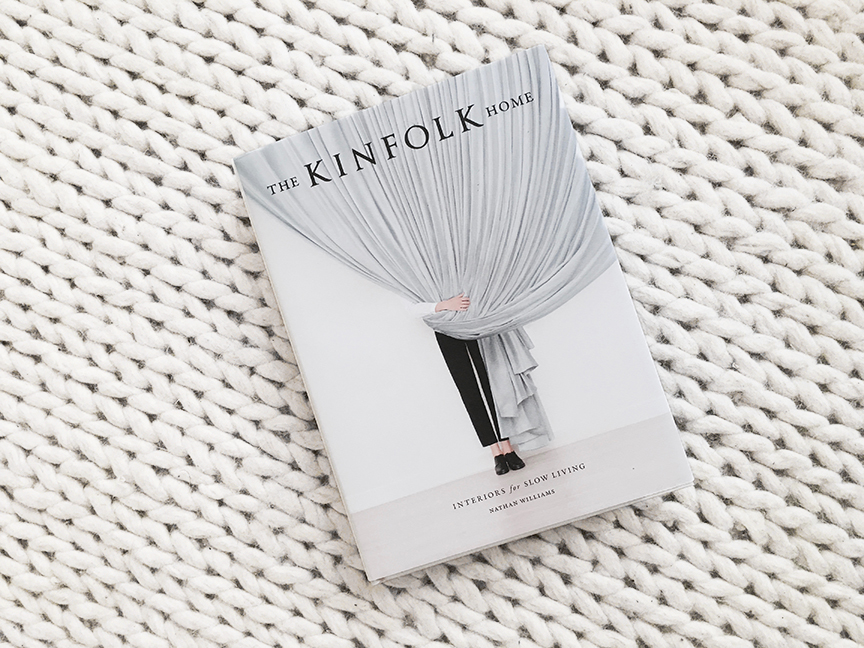 the-kinfolk-home-interiors-for-slow-living-desmitten