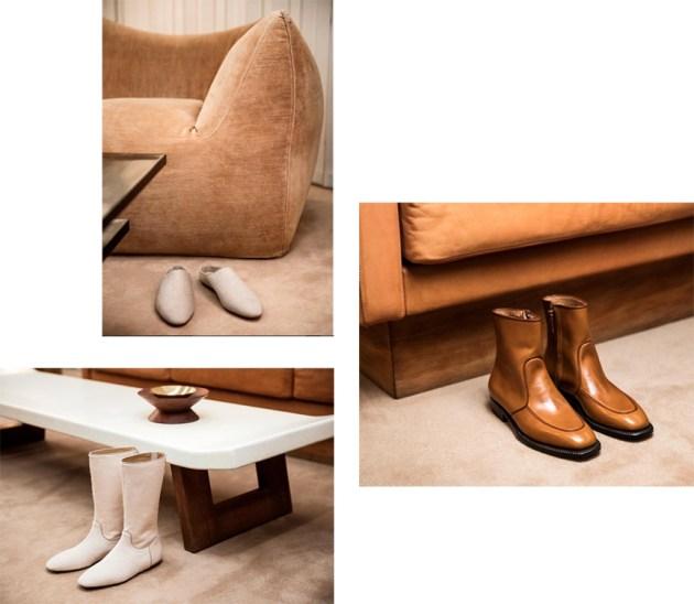 the-row-shoes-prefall-2016-desmitten
