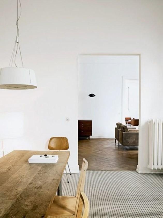 a-minimal-home-4-desmitten
