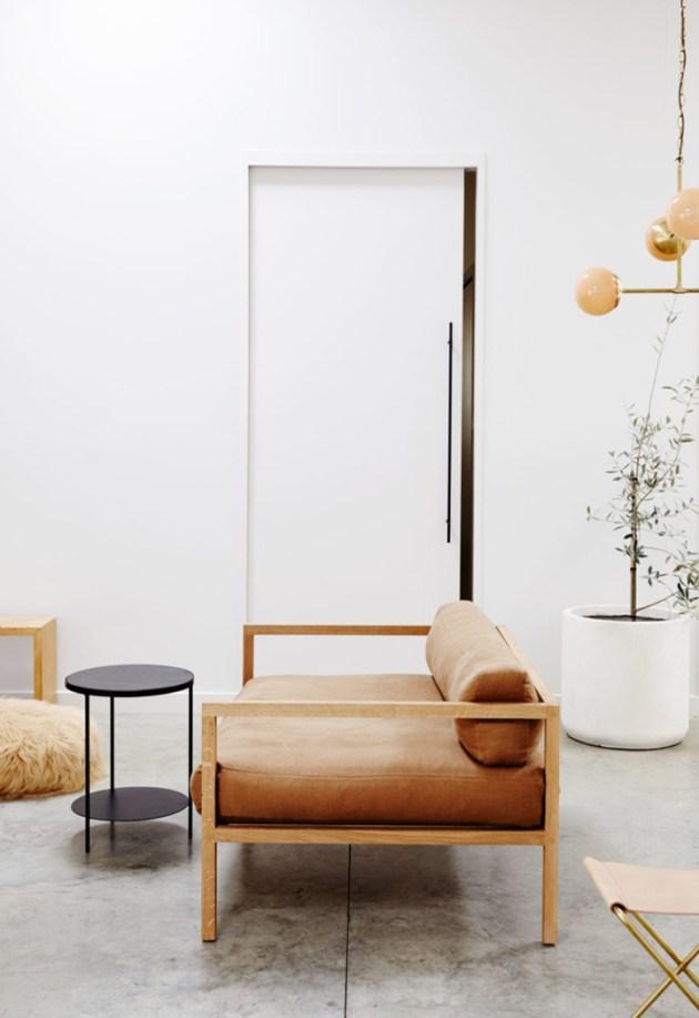 a-minimal-home-7-desmitten
