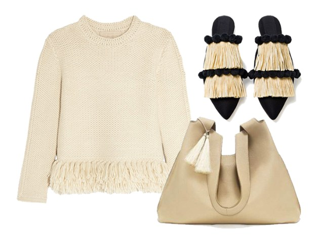 trending-tassels-and-fringe-the-row-duplex-hobo-bag-sanayi-313-slides-vanessa-bruno-sweater-desmitten