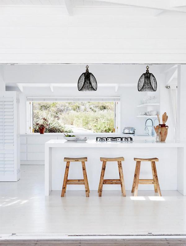 south-africa-minimalist-beach-house-2-desmitten
