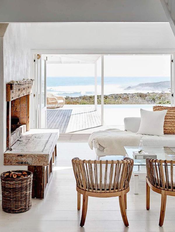 south-africa-minimalist-beach-house-6-desmitten