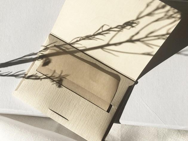 beauty-supply-muji-blotting-papers-desmitten