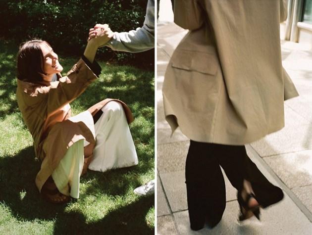 trench-coat-diaries-the-gentlewoman-editorial-4-desmitten