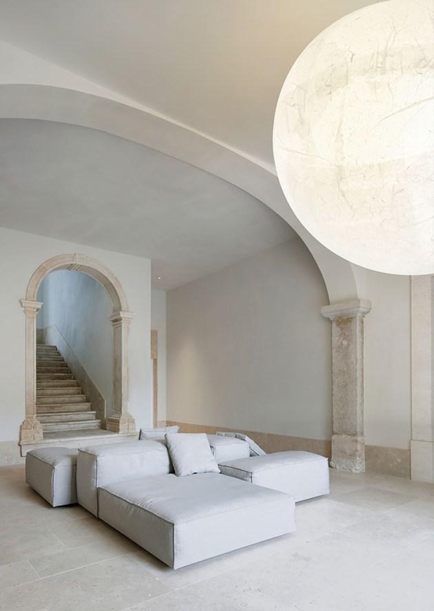 interior-inspiration-santa-clara-1728-lisbon-6-desmitten