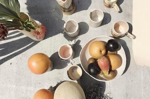 hea-ceramics-by-hana-el-assad-desmitten
