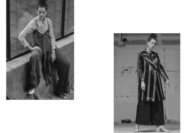 suited-magazine-fashioning-a-movement-fashion-revolution-sustainable-fashion-4-desmitten
