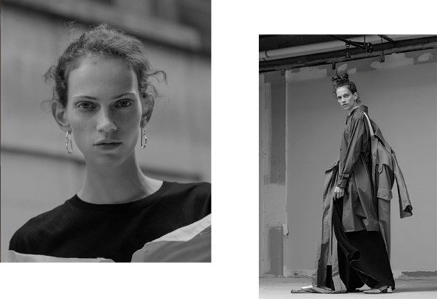suited-magazine-fashioning-a-movement-fashion-revolution-sustainable-fashion-5-desmitten