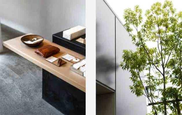 24-hours-tokyo-cereal-Baishinka-desmitten