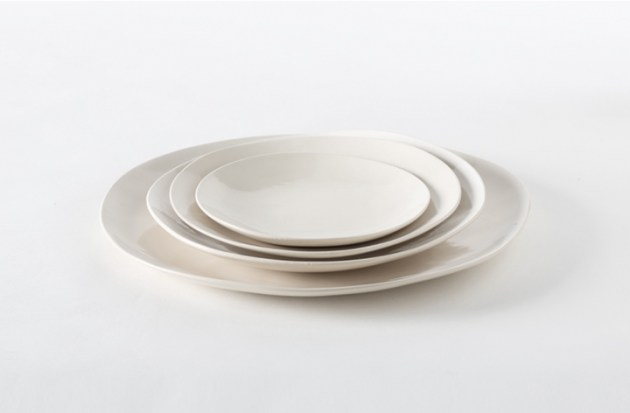roundup-everyday-white-dishes-brickett-davda--desmitten