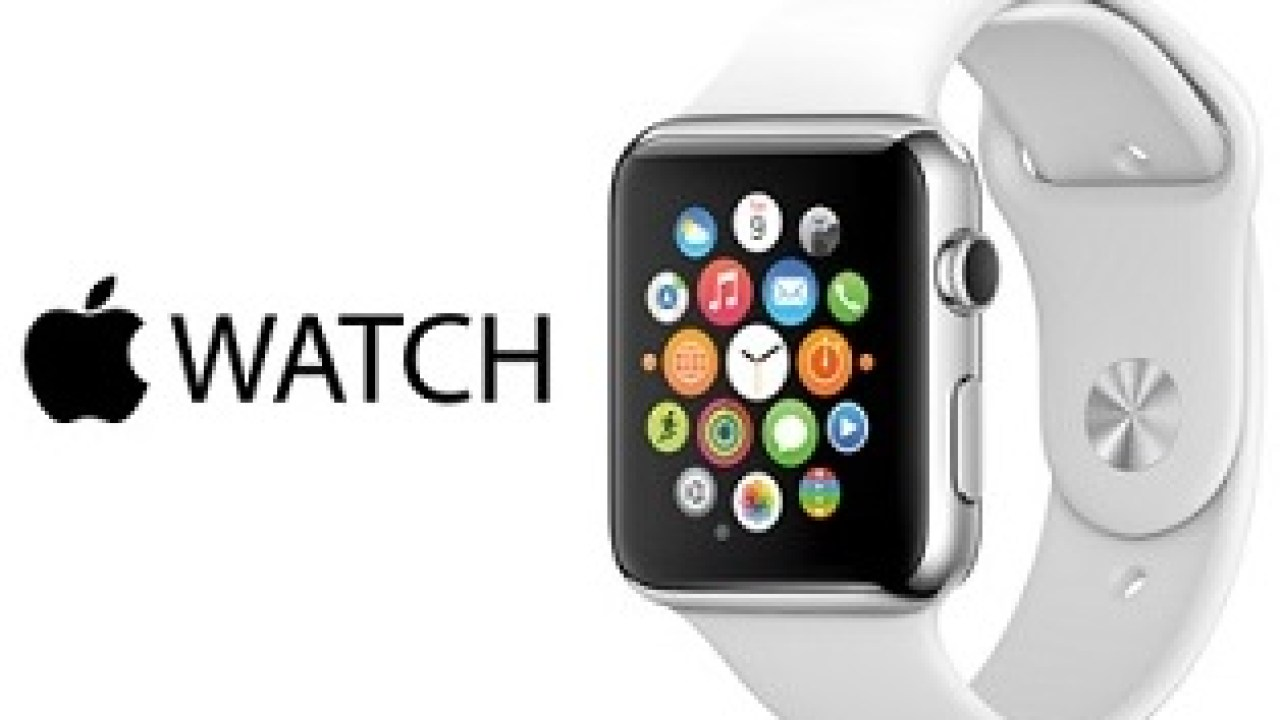 yang perlu diketahui dari smartwatch