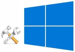 problem Wifi Windows 10