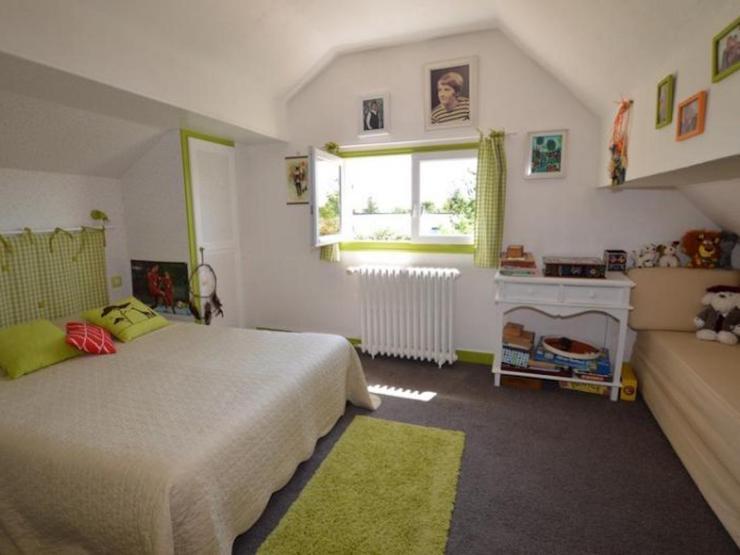 Maison 120 m² environ 5 pièces superbe suite parentale