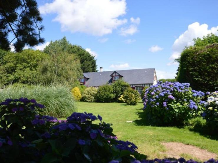 Maison 120 m² environ 5 pièces jardin magnifique