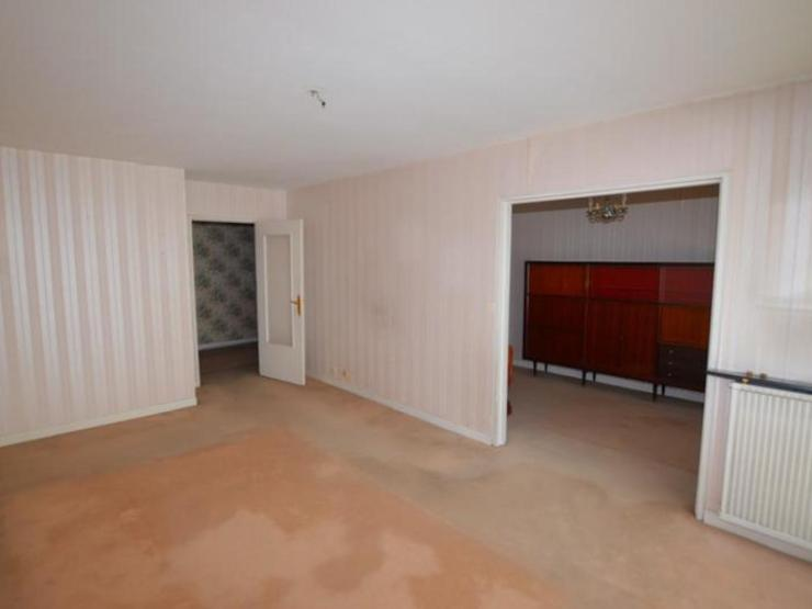 NouveauAppartement Au 1er étage avec ascenseur 4 Chambres