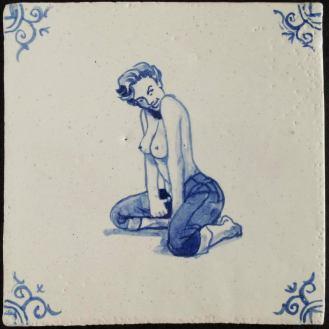 1603-Ambachten-Colleen