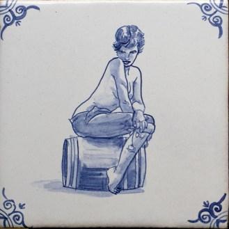 1605-Ambachten-Dame-auf-Fass