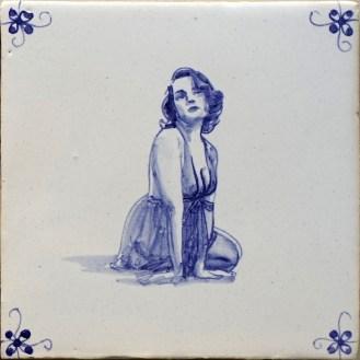 1615-Ambachten-Linda