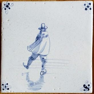 7302-Schaatsers-schaatsender-Herr-Rücken