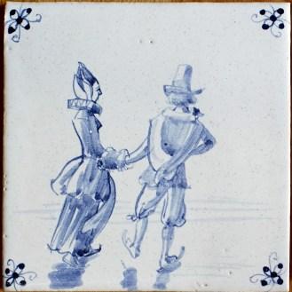 7303-Schaatsers-schaatsendes-Paar
